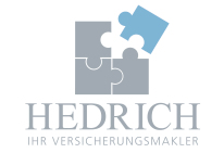 Logo von Gerold Hedrich